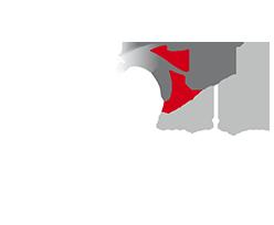 Logo Les Écuries Santos