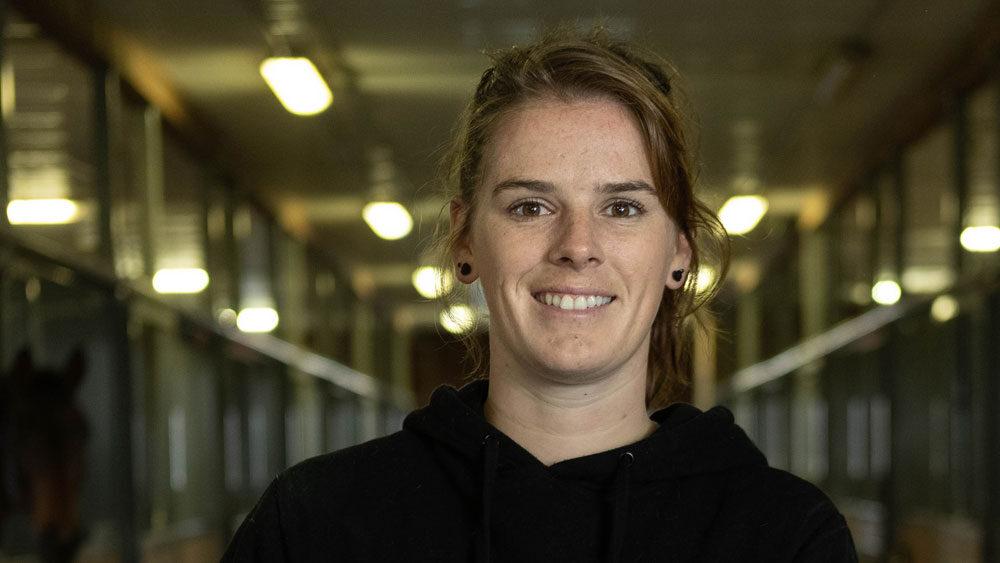 Vicky Weaver